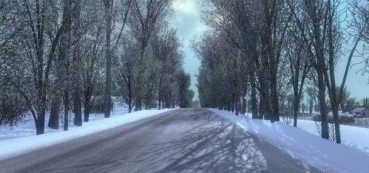 frosty-winter-weather-mod-v7-1_1