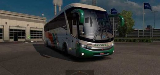g7-1200-fc-for-1-33-and-1-34-scania_1