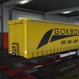 gkbora-logistics-combo-pack-1-0_1