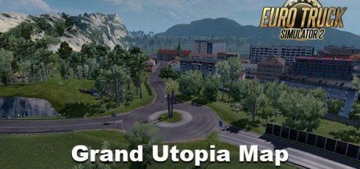 grand-utopia-1-4_1