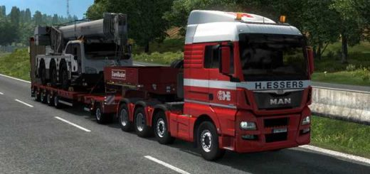 h-essers-man-tgx-euro-6-paintjob-1-34_2