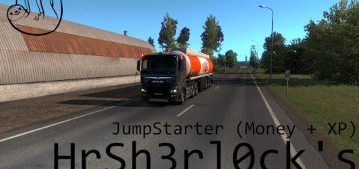 hrsh3rl0cks-jumpstarter-1-34_1_8QZ6S.jpg