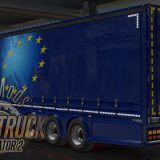 ijs-custom-owned-trailer-v2-0-1-32-x-1-33-x_1