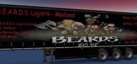 italiadlc-trailermod-1_1