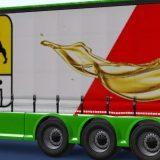 italiadlc-trailermod-1_4_S70RS.jpg