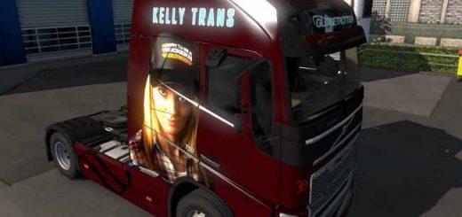 kelly-trans-volvo-fh16-1-0_1