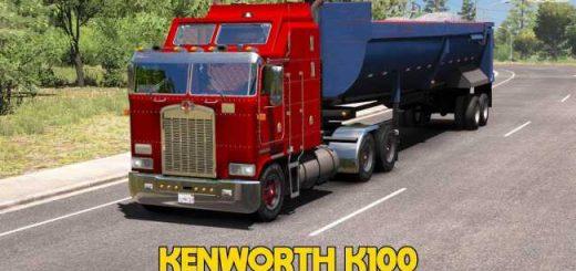 kenworth-k100-1-33-x_1