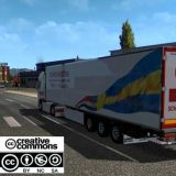 krone-jelle-schouwstra-owned-trailers-ets2-1-33-x_2