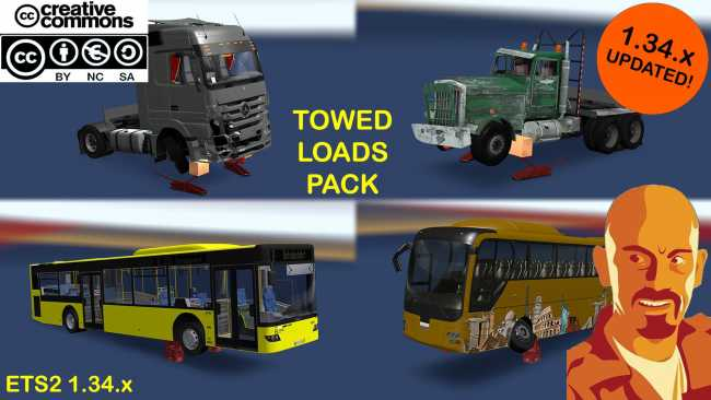 loads-pack-for-cranetrucks-ets2-1-34-x_1