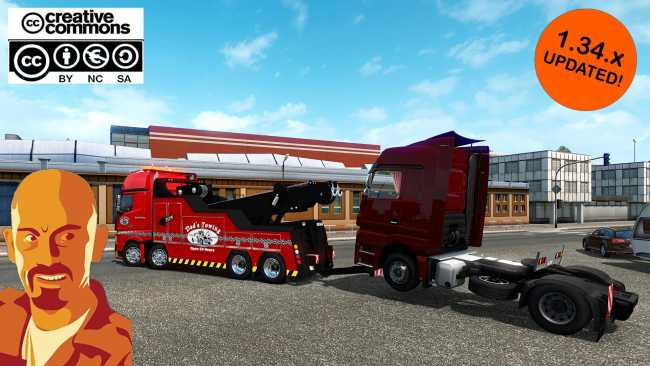 loads-pack-for-cranetrucks-ets2-1-34-x_2