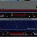 loth-krone-trailers-1-34-x_1