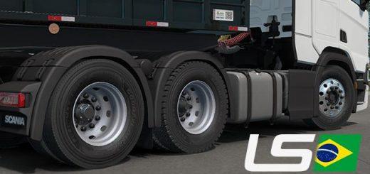 ls-wheels-pack-v0-6-1-1-34-x_1