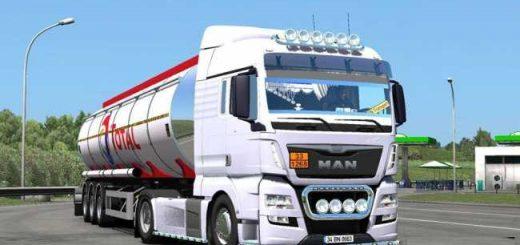 man-euro-6-turkish-tanker-1-34_1