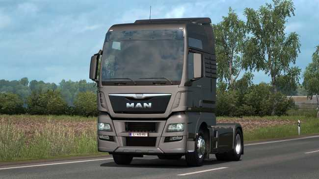 man-sound-mod-e5-and-e6-by-scs-and-man-by-madster-1-34_1