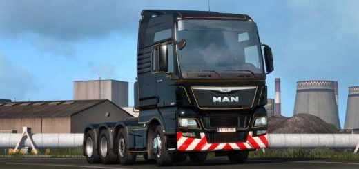 man-sound-mod-e5-and-e6-by-scs-and-man-by-madster-1-34_2