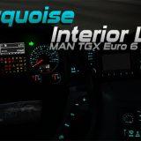 man-tgx-euro-6-turquoise-interior-light-1-34-x_1