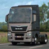 man-tgx-euro-6-v-1-0_1