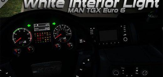 man-tgx-euro-6-white-interior-light-1-34_1