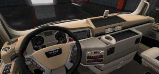 man-tgx-lux-interior-1-34-x_1