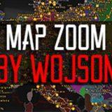 map-zoom-by-wojson-1-34_1