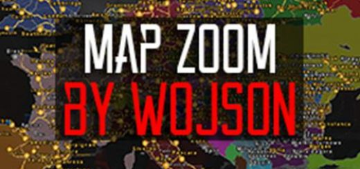 map-zoom-by-wojson-1-34_1