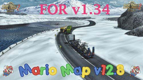 mario-map-update-1-34_1