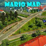 mario_ZZW3R.jpg