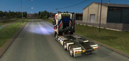 mercedes-actors-mp4-heavy-truck-skin-panther-speed-4k-1-0_2