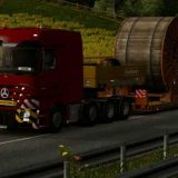 mercedes-actros-mp3-reworked-v2-7-schumi-1-33-x_1