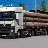 mercedes-actros-mp4-reworked-v1-8-schumi-1-33-x-1-34-x_1