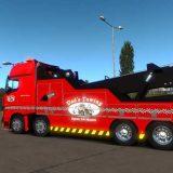 mercedes-benz-actros-mpiv-crane-truck-ets2-1-34-x_3