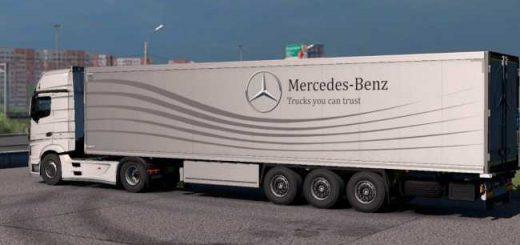 mercedes-benz-aerodynamic-skin-pack-1-33_1