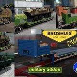 military-addon-for-ownable-trailer-broshuis-v1-1_1