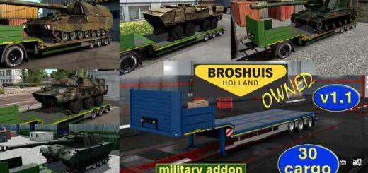 military-addon-for-ownable-trailer-broshuis-v1-1_1