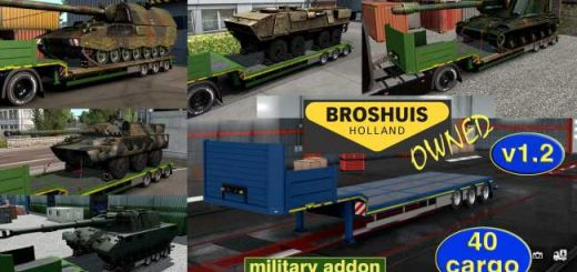 military-addon-for-ownable-trailer-broshuis-v1-2_1