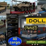 military-addon-for-ownable-trailer-doll-panther-v1-2_1