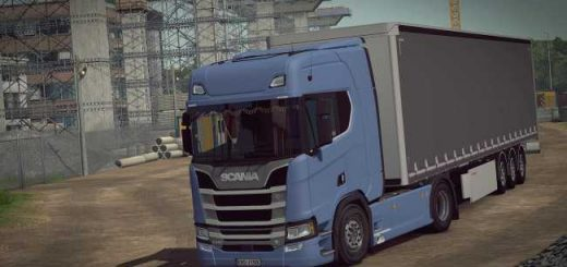 more-realistic-truck-physics-for-scs-trucks-in-ets2_1