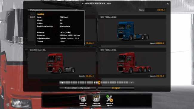 new-man-euro-6-750-hp-works-in-multiplayer_1