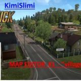 new-slovakia-map-by-kimislimi-v13-dlc-baltic-sea-required_1
