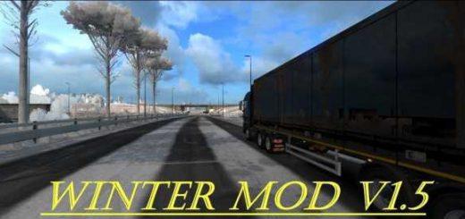 new-winter-mod-by-black-dragon-v1-5-1-34-x_1
