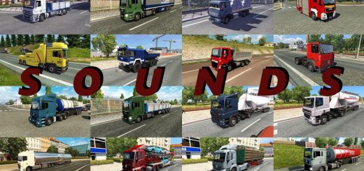 old-trucks-ai-engine-sounds-for-jazzycat-truck-pack-v-3-3_2_7Z2VF.jpg