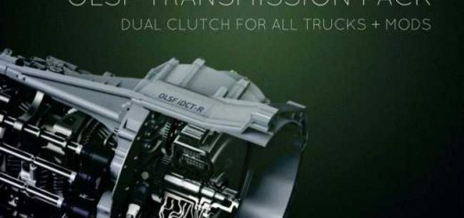 olsf-dual-clutch-transmission-pack-9_1