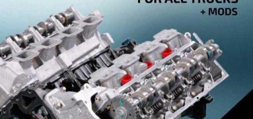 olsf-engine-pack-36-for-all-trucks-mods-1-34-x_1