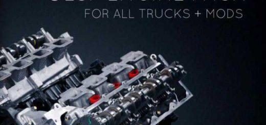 olsf-engine-pack-37-for-all-trucks-mods-37_1