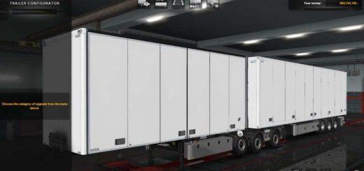 ownable-ekeri-trailer-for-vak-vslider-addon-1-34_2_A7QFR.jpg