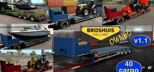 ownable-overweight-trailer-broshuis-v1-1_1