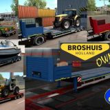 ownable-overweight-trailer-broshuis-v1-2_1