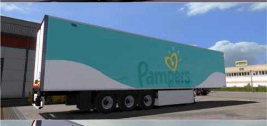 pack-3-skins-for-trailer-lamberet-sr2-v-4-0-ets2-1-34-x-1-34_1