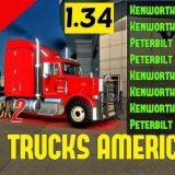 pack-trucks-american-ets2-v-1-34_1