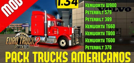pack-trucks-american-ets2-v-1-34_1_WE0C1.jpg